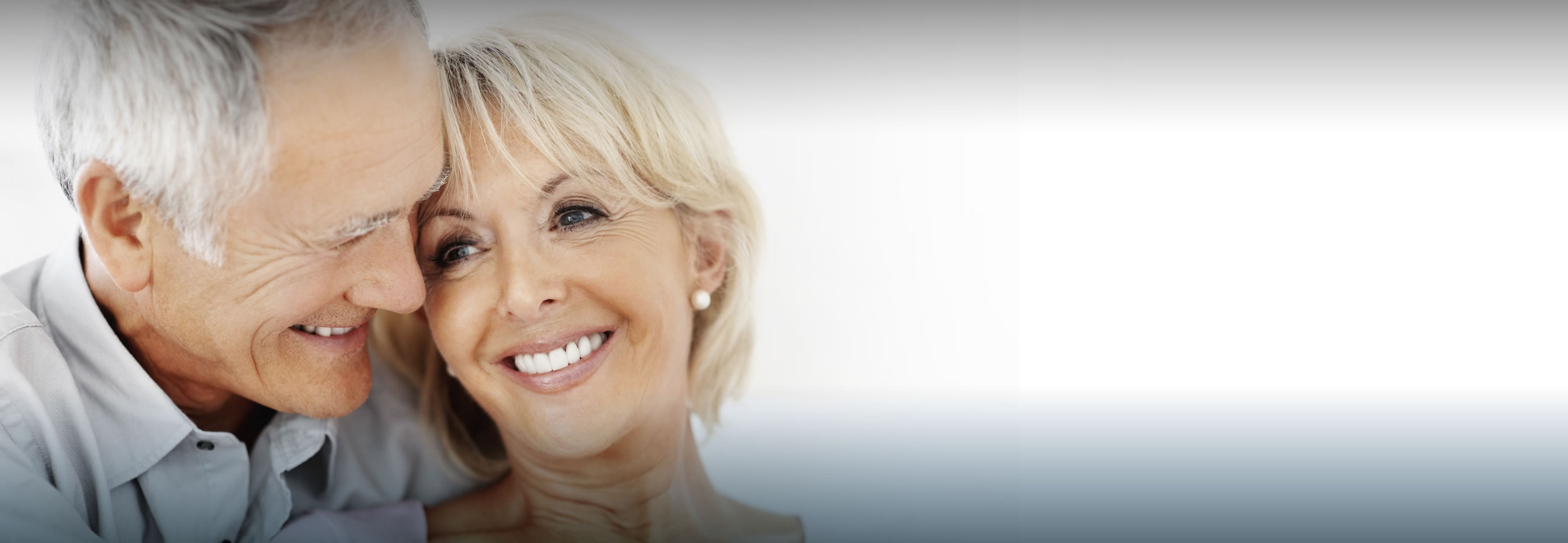 Gum Disease treatment at Greenwich Dental Practice