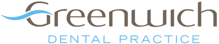 Greenwich Dental Practice